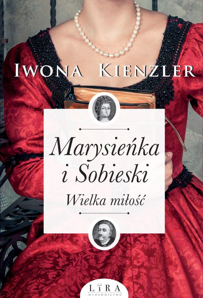 Marysienka i Sobieski