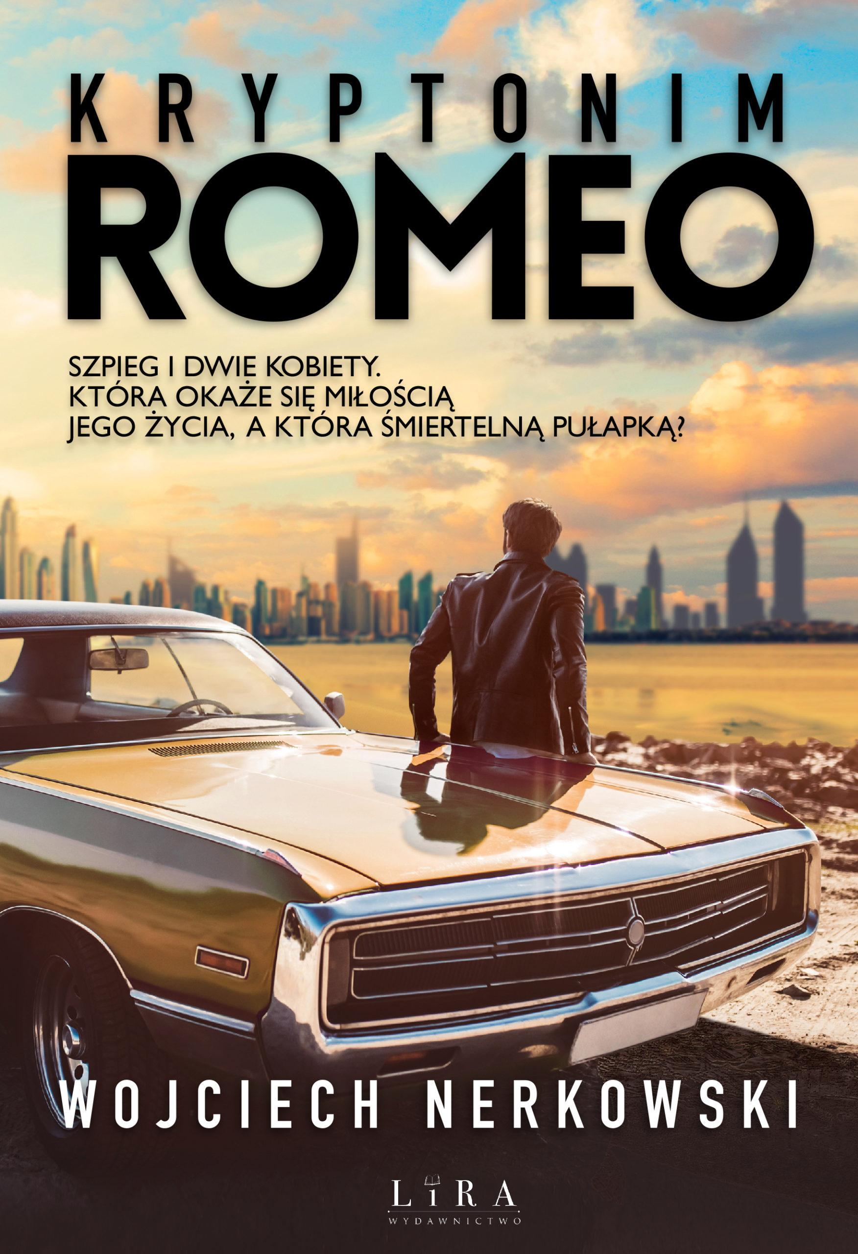 Kryptonim Romeo