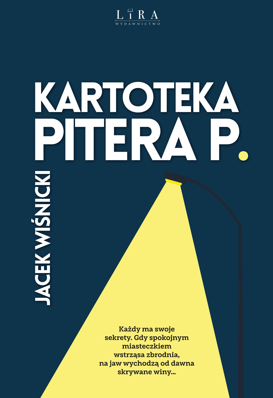 Kartoteka Pitera P.