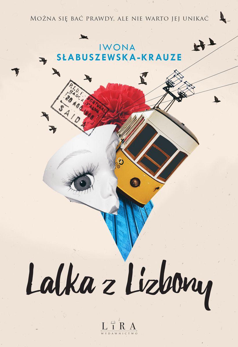 Lalka z Lizbony